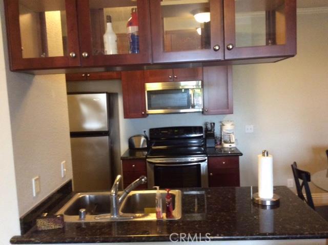 Condominium for Rent at 22681 Oakgrove St Aliso Viejo, California 92656 United States