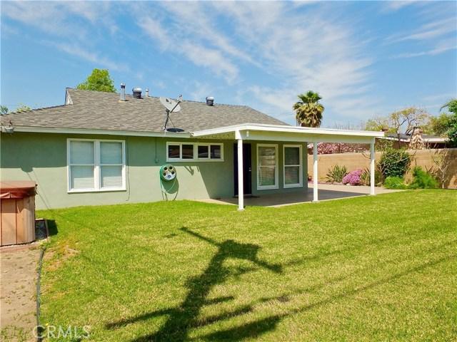 1426 W Chateau Av, Anaheim, CA 92802 Photo 44