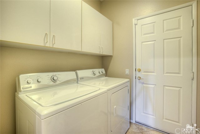 78848 Sandalwood Place Palm Desert, CA 92211 - MLS #: 217021380DA