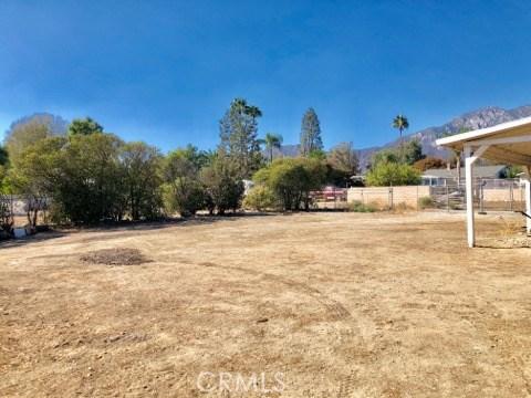 8558 Banyan Street, Rancho Cucamonga CA: http://media.crmls.org/medias/a269611c-04f3-4043-a178-84cee03acaad.jpg