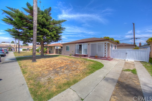 2752 Regway Ave., Long Beach, CA 90810 Photo 0