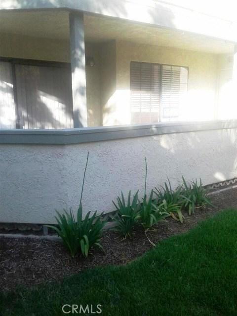 3550 W Sweetbay #B Ct, Anaheim, CA 92804 Photo 17