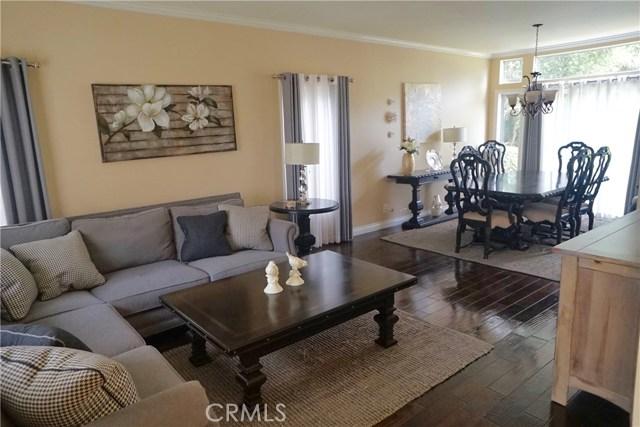 6633 Brownstone Place, Rancho Cucamonga CA: http://media.crmls.org/medias/a26aeee2-fb58-404c-8e9b-fbe2c378b057.jpg