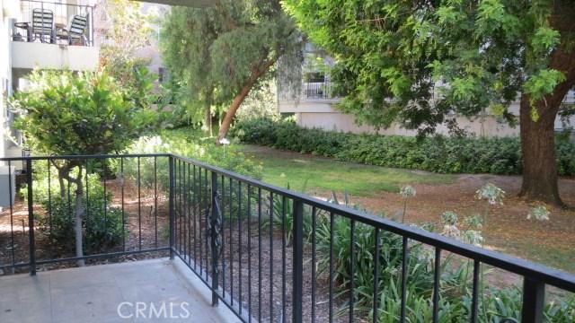 2390 Via Mariposa W Unit 1F Laguna Woods, CA 92637 - MLS #: OC18204786