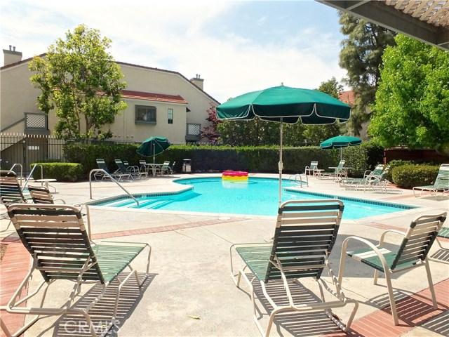 3520 W Sweetbay Ct, Anaheim, CA 92804 Photo 26