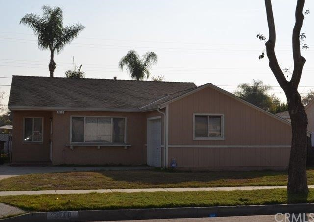 3718 E Allington St, Long Beach, CA 90805 Photo 0