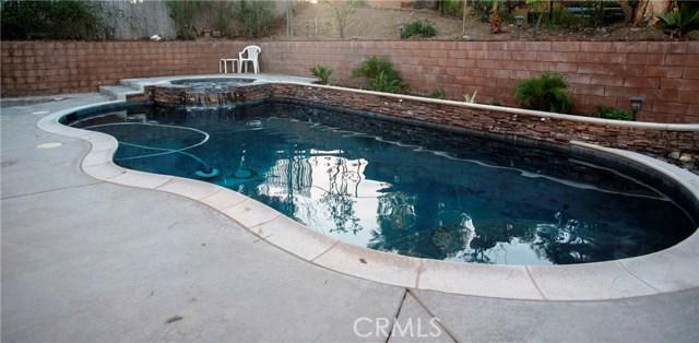 29467 Vacation Drive Canyon Lake, CA 92587 - MLS #: IV17033592
