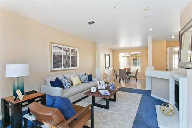 483 W Summerfield Circle Anaheim, CA 92802 is listed for sale as MLS Listing OC16735054