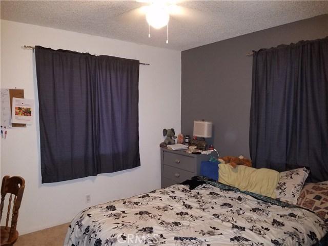 1243 W Santa Fe Avenue Merced, CA 95340 - MLS #: MC18003456