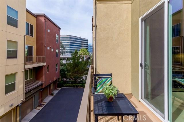 507 Rockefeller, Irvine, CA 92612 Photo 18
