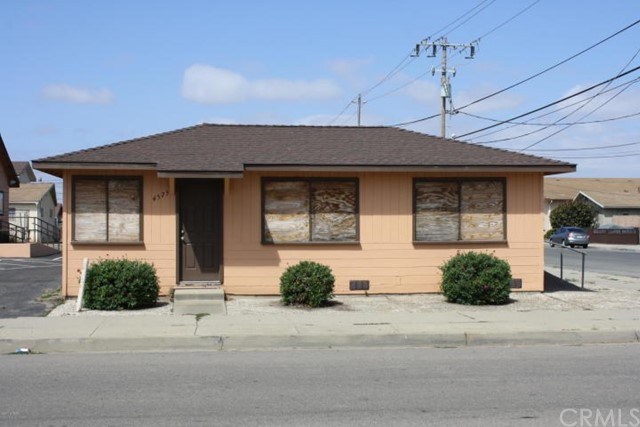 Property for sale at 4575 Tenth Street, Guadalupe,  California 93434