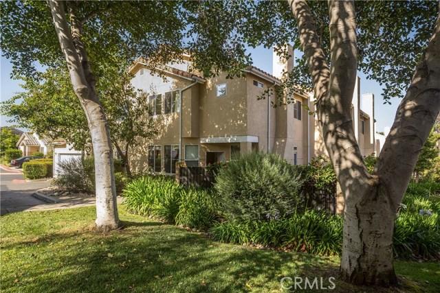 1268 Manzanita Way, San Luis Obispo, CA 93401
