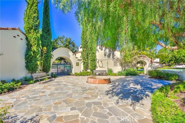 111 Retreat, Irvine, CA 92603 Photo 68