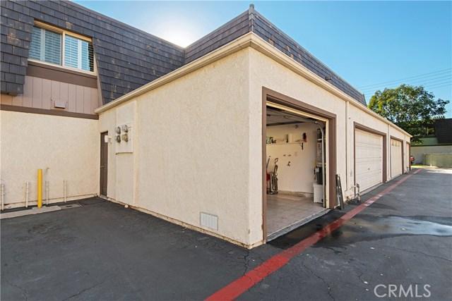 2815 E Jackson Av, Anaheim, CA 92806 Photo 27