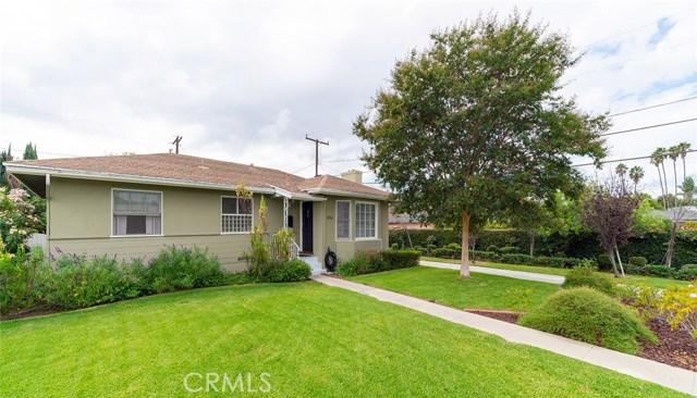 904 W Grafton Pl, Anaheim, CA 92805 Photo 1