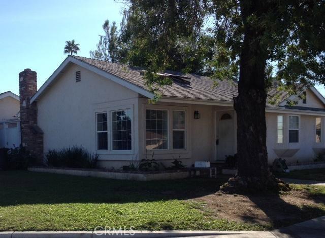 293 N Frampton Street, Orange, California