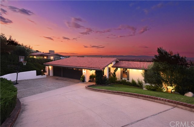 Photo of 6209 Via Subida, Rancho Palos Verdes, CA 90275