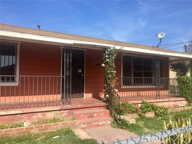 6425 Orizaba Av, Long Beach, CA 90805 Photo 0