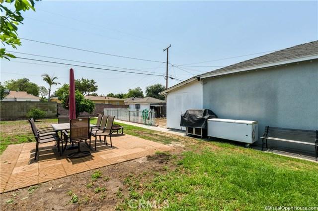 9548 Gunn Avenue, Whittier CA: http://media.crmls.org/medias/a276afd6-40ce-448a-acba-dc28f1726594.jpg