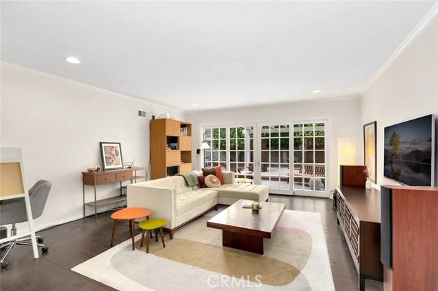 Property for sale at 8362 Snowbird Drive, Huntington Beach,  CA 92646