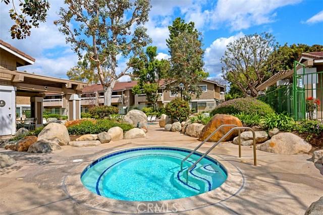 239 Streamwood, Irvine, CA 92620 Photo 19