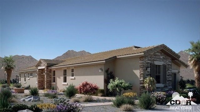 49549 Beatty Street, Indio, CA, 92201