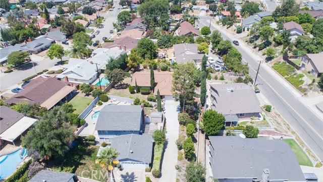 404 Vista Rambla Walnut, CA 91789 - MLS #: CV17185782