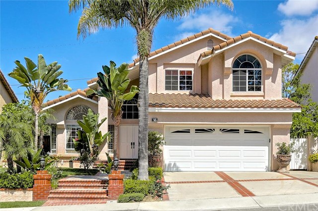 Single Family Home for Rent at 15 Northwinds St Aliso Viejo, California 92656 United States