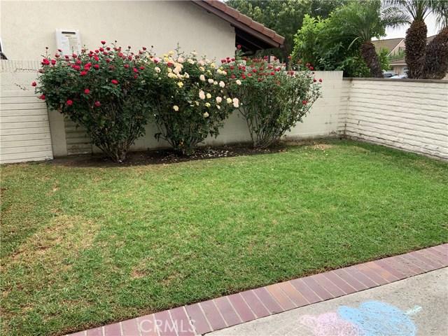 13507 Droxford Street, Los Angeles, California 90703, 3 Bedrooms Bedrooms, ,2 BathroomsBathrooms,Single family residence,For sale,Droxford,PW20225244