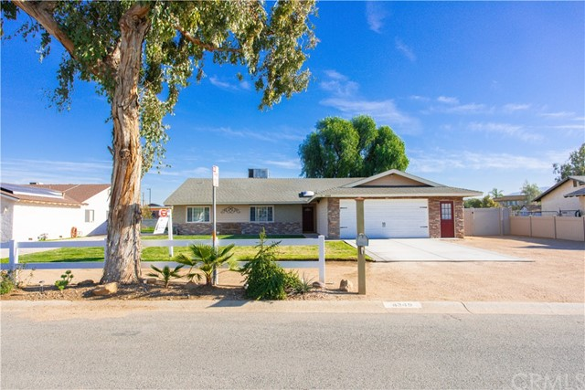 4349 Trail Street  Norco CA 92860