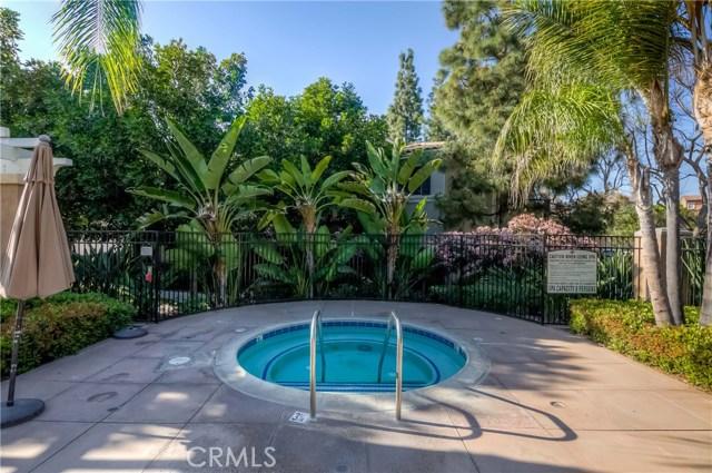 705 Maplewood, Irvine, CA 92618 Photo 24