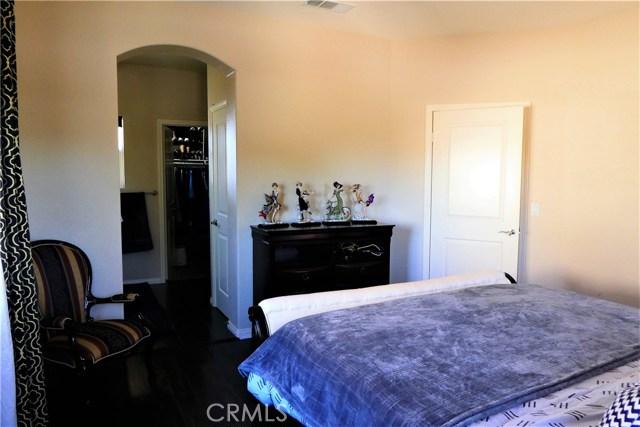 909 S Belterra Wy, Anaheim, CA 92804 Photo 19