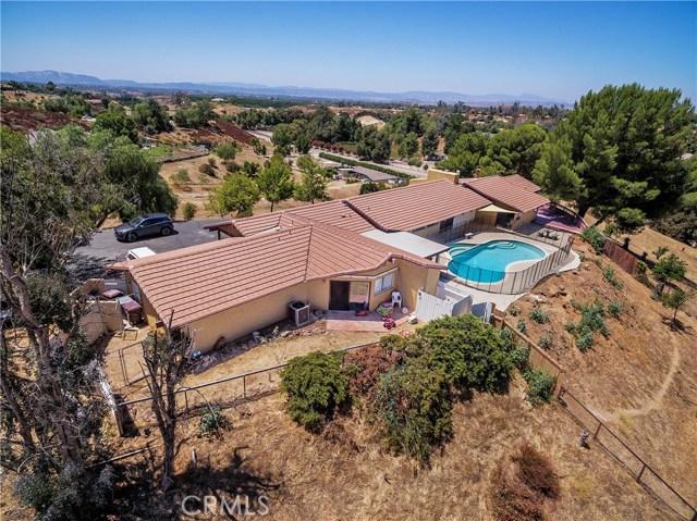 41040 Los Ranchos Cr, Temecula, CA 92592 Photo 42
