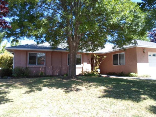 34 Edgewater Court, Chico CA 95928