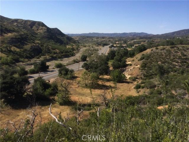 0 Jackson Ranch Road, Silverado Canyon CA: http://media.crmls.org/medias/a28122fb-c129-4958-b8c7-611929b8572d.jpg