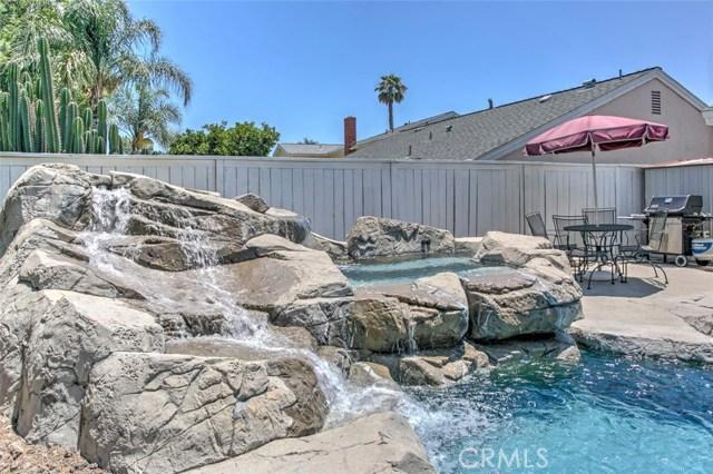 25432 Oak Leaf Road Laguna Hills, CA 92653 - MLS #: OC16764713