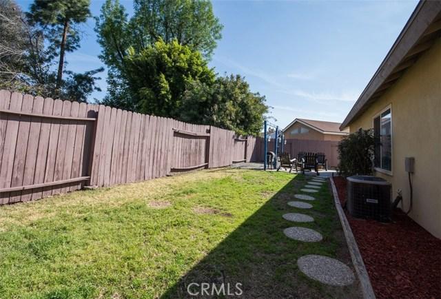 3247 Baffin Drive Riverside, CA 92503 - MLS #: IG18077262