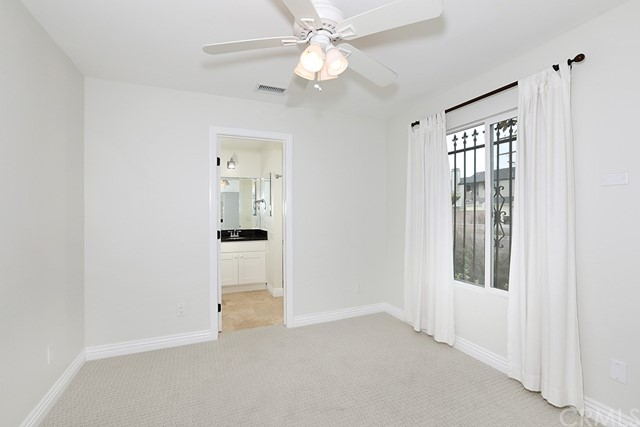 Photo of  Newport Beach, CA 92663 MLS NP17248179