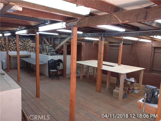 26165 Boulder Lane Twin Peaks, CA 92391 - MLS #: CV18079591