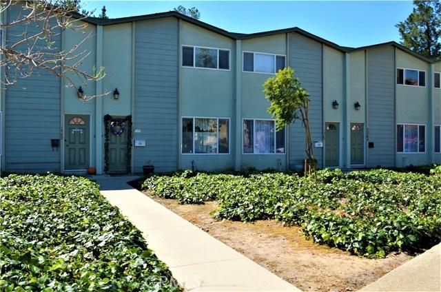 1261 Southwood Drive 5, San Luis Obispo, CA 93401