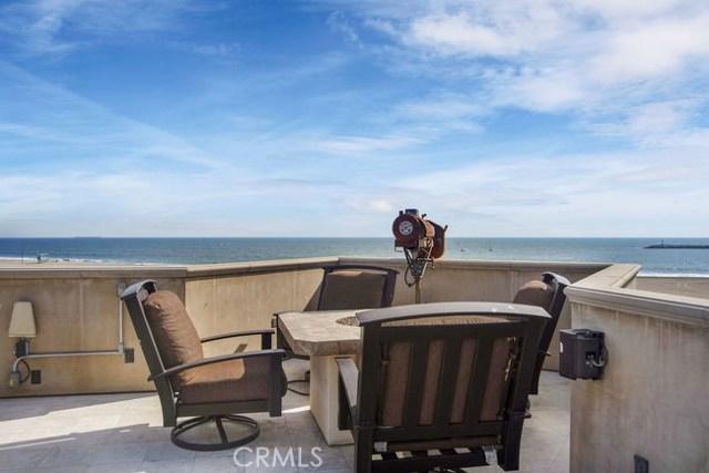 6209 Ocean Front, Playa del Rey, CA 90293 photo 24