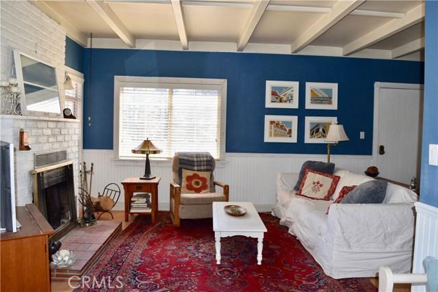 416 Vista Lane, Big Bear CA: http://media.crmls.org/medias/a28a8448-d039-493c-bcdc-4319066f8ad2.jpg