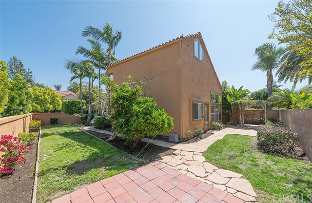 1 Almeria, Irvine, CA 92614 Photo 3