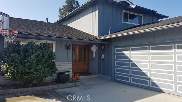 4816 White Ct, Torrance, CA 90503