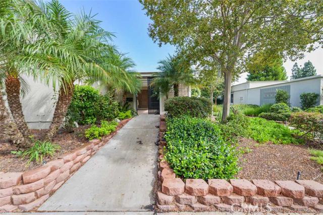 Stock Cooperative for Sale at 942 Avenida Majorca St # C Laguna Woods, California 92637 United States
