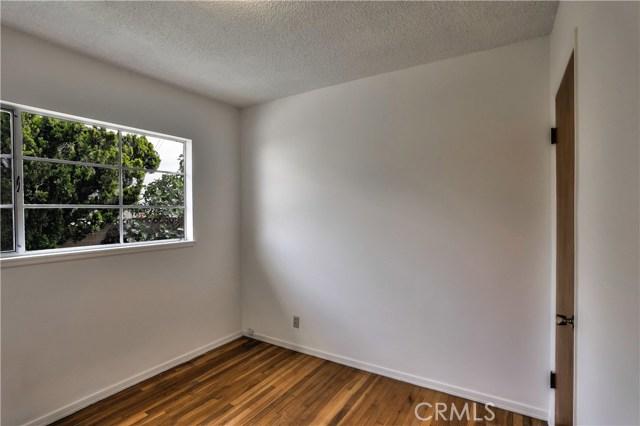 1754 W Crone Av, Anaheim, CA 92804 Photo 11