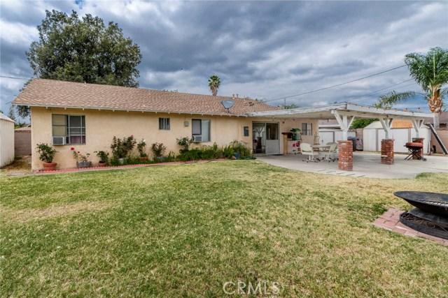 830 S Maywood St, Anaheim, CA 92805 Photo 9