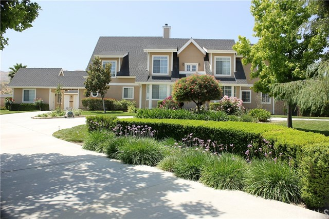 , CA  is listed for sale as MLS Listing EV18111254