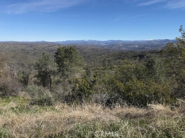 0 Lot 1507 Lilley Mountain Drive, Coarsegold CA: http://media.crmls.org/medias/a294ece1-0424-4c82-9c4e-2bf955c68e35.jpg