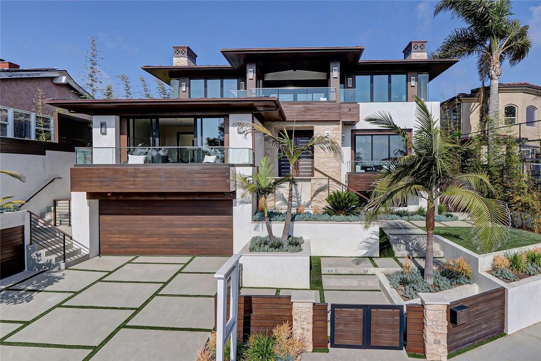 Photo of 304 N Ardmore Avenue, Manhattan Beach, CA 90266